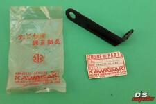 Kawasaki NOS NEW 32056-012 Steering Damper Bracket H1 KH Mach III KH500 1969-76