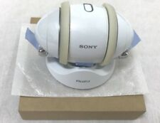 Sony Rolly SEP-10BT White Digital Media Player Like Mint condition