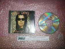 CD Pop Link Wray - Indian Child (10 Song) EPIC