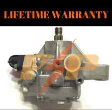 NEW Power Steering Pump 21-5415 For 04-05 Acura TSX 2.4L DOHC LIFETIME WARRANTY