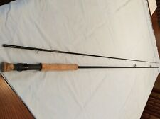 Vintage Redington Red Fly 9'6� Fishing Rod w/Redington Case
