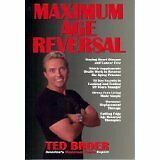 Maximum Age Reversal by Ted Broer