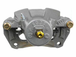 For 2006-2011 Chevrolet HHR Brake Caliper Front Left Cardone 36429VD 2007 2008