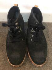 Lacoste DELEVAN 5 SRM SDE Boots UK 9 / EUR 43