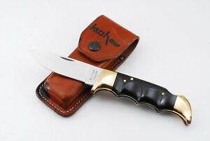 KERSHAW 1050 KNIVES FOLDING FIELD KAI JAPAN