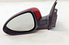OEM 12-13 SONIC LH MIRROR (DG6) 95935004 COLOR WILL VARY