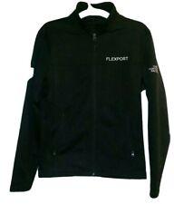 The North Face Men's Apex Chromium Thermal Jacket TNF Black Size S - Flexport
