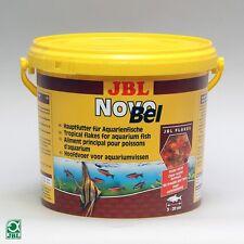 JBL NovoBel (Novo Bel) 5.5L/950grams *  sealed bucket