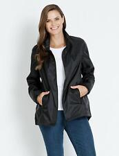 NEW Womens Rivers-Tex Rainbuster Jacket | Jacket Outerwear