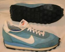Nike Vintage Shoes for Women  7428edc8ea