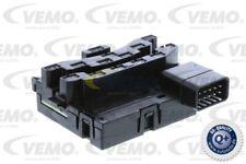 Steering Angle Sensor FOR VW GOLF V 1.2 1.4 1.6 1.9 2.0 3.2 03->13 OEG