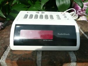 Radio Shack Programmable Control Center & Timer 61-2470 works with X-10