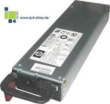 HP ProLiant dl360 g3 Power Supply Alimentatore 325 Watt