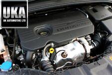 2018 FORD KUGA 15-18 1.5 1499CC TDCI DURATORQ ENGINE 7,246M CODE: XWMB / BW