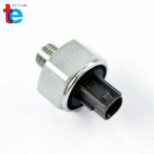 New Knock Sensor 89615-50010 Fit for Toyota Lexus US