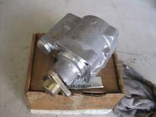 BMW E21, E12, E28, E24 ZF Power Steering Pump 32411127636