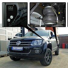 Plattfeder Blattfeder VW AMAROK standard mit 2+1 Feder-Lagen,inkl Buchsen NEU