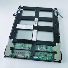 Original Hosiden HLD1405-010650 LCD USA Seller and Free Shipping