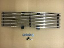 2009-2014 Ford F-150 Lower Bumper Billet Grille