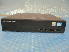 Dell OptiPlex FX160  2MB   1.60GHz (NO HDD)