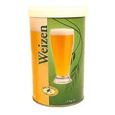 Malto per birra Premium Weizen Mr Malt