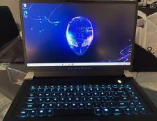 "Alienware x15 R1 15.6"" 360Hz FHD Gaming Laptop - Intel Core i7 - 16GB Memory..."
