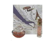 Insolence Set: 1.7 oz EDT Spray + 0.5 oz Purse Spray for Women by Guerlain