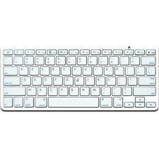 Claviers et pavés numériques mini avec clavier sans fil