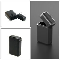 Car Key FOB Protecting Aluminum Box Keyless Entry Signal Blocker Box Anti-theft