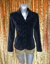 f0a2ae59 KENZO Black Coats, Jackets & Waistcoats for Women for sale   eBay