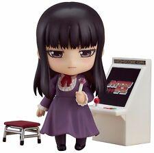 Nendoroid 536 High Score Girl Akira Oono Figure NEW from Japan