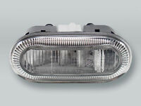 Right Turn Signal Light Assembly Fits VW Beetle 1998-2005 1C0953155L 1C0953156L