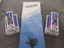 Ford 360/390 F100 F150 F250 F350 P350 F500 Head Gasket Set-Valves-Locks 1968-76
