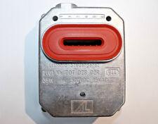 Xenon Steuergerät BMW Bosch AL 3ER 346L (E46) M43B19TU 867290529 1307329023