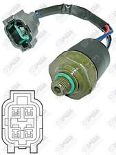 Santech Trinary Pressure Switch R12 R134A - Male 3/8-24