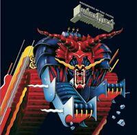 JUDAS PRIEST - DEFENDERS OF THE FAITH D/Remastered CD w/BONUS Trax *NEW*