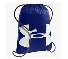 Bolsa de Deporte Under Armour Ozsee