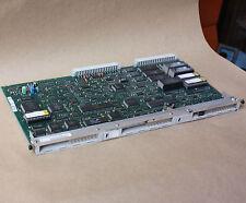 ERICSSON ROF1575118/3 R1C CPU D3 pabx card