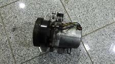 BMW E36 / Z3 Klimakompressor 8390228 4-Zylinder Motor Original