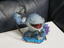 Skylanders Giants Thumpback Shark Figure