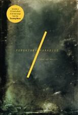 Purgatory/Paradise by Kristin Hersh (2013, Hardcover) NEW