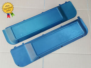Interior Door Panels Parts For 1981 Ford F 250 For Sale Ebay