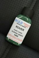 AUSTIN ROVER ALMOND GREEN HAK PAINT CLASSIC CAR TOUCH UP KIT 30ML CHIP