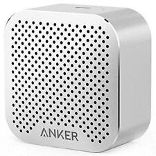 Speaker ANKER SoundCore nano altoparlante cassa bluetooth 4.0 smartphone ASC3