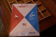 Carbon Copies Paper
