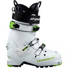 Dynafit Neo PX-CP Tourenskischuhe Tourenschuhe Skischuhe 36/23 NEU Touring Boots