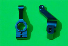 Aluminum Rear Carrier Hub Fit TRAXXAS SLASH STAMPEDE 4x4 Blue