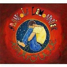 187 // EN BOULE - LEMONNIER FRANCOIS (CD + LIVRE) NEUF