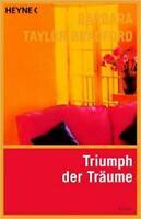 Barbara Taylor Bradford - Triumph Il Träume #B1992768