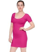 ba0b1be5476 American Apparel Dresses for Women for sale